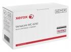 Original Xerox Wartungskit 115R00064
