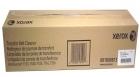 Original Xerox Bandreiniger 001R00613