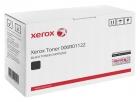 Original Xerox Toner 006R01122 Schwarz