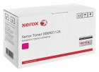 Original Xerox Toner 006R01124 Magenta
