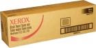 Original Xerox Toner 006R01317 Schwarz