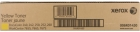 Original Xerox Toner 006R01450 2x Gelb