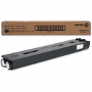 Original Xerox Toner 006R01525 Schwarz