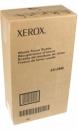 Original Xerox Resttonerbehälter 008R12896