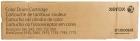 Original Xerox Trommel 013R00603