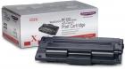 Original Xerox Toner 013R00606 Schwarz
