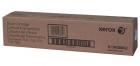 Original Xerox Trommel 013R00662 Schwarz