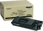 Original Xerox Toner 106R01149 Schwarz