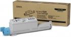Original Xerox Toner 106R01218 Cyan