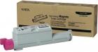 Original Xerox Toner 106R01219 Magenta