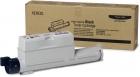Original Xerox Toner 106R01221 Schwarz