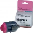 Original Xerox Toner 106R01272 Magenta