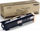 Original Xerox Toner 106R01294 Schwarz