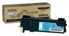 Original Xerox Toner 6125C 106R01331 Cyan