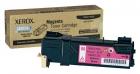 Original Xerox Toner 6125M 106R01332 Magenta