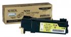 Original Xerox Toner 6125Y 106R01333 Gelb