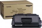 Original Xerox Toner 106R01371 Schwarz