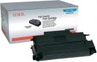 Original Xerox Toner 106R01379 Schwarz