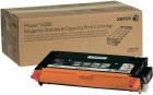 Original Xerox Toner 106R01389 Magenta