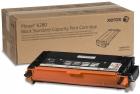 Original Xerox Toner 106R01391 Schwarz