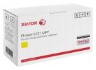 Original Xerox Toner 6121 MFP / 106R01465 Gelb