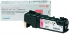 Original Xerox Toner 106R01478 Magenta