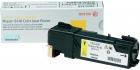 Original Xerox Toner 106R01479 Gelb