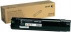 Original Xerox Toner 106R01510 Schwarz