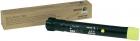 Original Xerox Toner 106R01568 Gelb