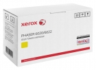Original Xerox Toner 106R02758 Gelb