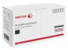 Original Xerox Toner 106R02759 Schwarz