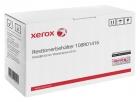 Original Xerox Resttonerbehälter 108R01416