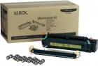 Original Xerox Wartungskit 108R00718