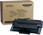 Original Xerox Toner 108R00793 Schwarz