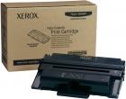 Original Xerox Toner 108R00795 Schwarz