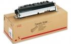 Original Xerox Transferroller 108R00815