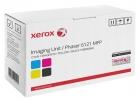 Original Xerox Trommel 6121 MFP / 108R00868