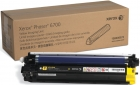 Original Xerox Trommel 108R00973 Gelb