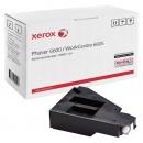 Original Xerox Resttonerbehälter 108R01124