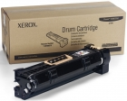 Original Xerox Trommel 113R00670