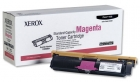 Original Xerox Toner 113R00691 Magenta