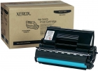 Original Xerox Toner 113R00712 Schwarz
