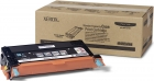 Original Xerox Toner 113R00719 Cyan