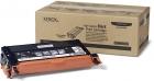 Original Xerox Toner 113R00726 Schwarz