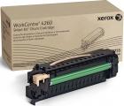 Original Xerox Trommel 113R00755 Schwarz