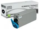 Alternativ OKI Toner C7200 C7400 Schwarz