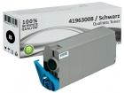 Alternativ OKI Toner C7100 C7300 C7350 C7500 Schwarz