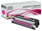 Alternativ Toner OKI C110 C130 C160 Magenta