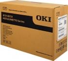 Original Oki Wartungskit 45435104