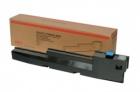 Original OKI Toner 42869403 Waste System